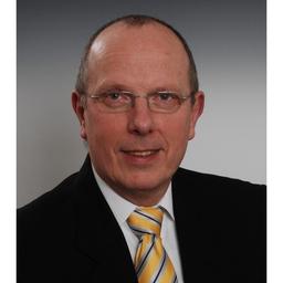 Ralf Adams's profile picture
