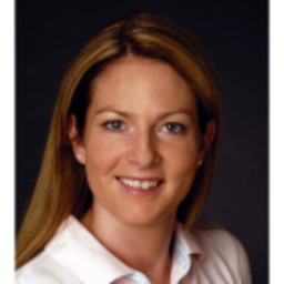 Tanja Engel's profile picture