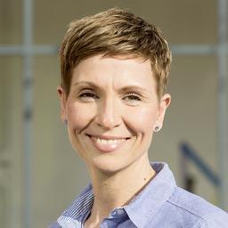 Janine Engelmann - Janine Engelmann - zertifizierte Senioren-Assistentin - Berlin