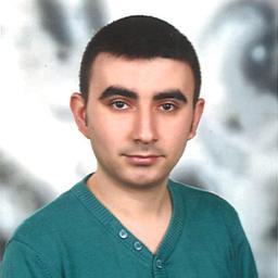 Murat Ulutürk - Akasya Çocuk Dünyası AŞ - Kidzania İstanbul - İSTANBUL