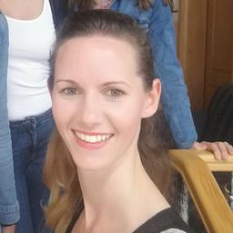 Katharina Kneiss - Steigls - Vienna