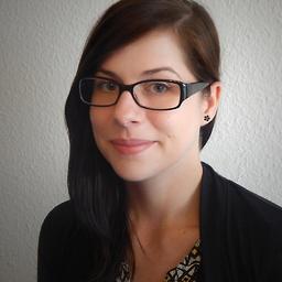 Katharina Lauer - pixlscript GbR - Agentur für Webseiten & Webanwendungen - Kiel
