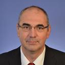Frank Boerner - Ettlingen