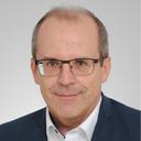 Michael SEIDL - Knittelfeld