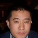 Jack Wu - Shanghai