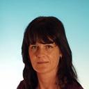 Heike Riedel - Hartenstein