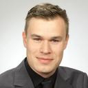 Florian Fritsch