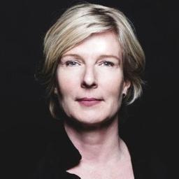 Elisabeth Kammermeier - acre - activ consult real estate gmbh - Frankfurt
