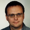Udo Schneider - Hannover