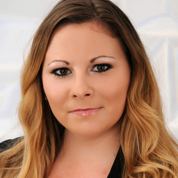 Katrin Ruckenstuhl - KR Text & Communications - Graz