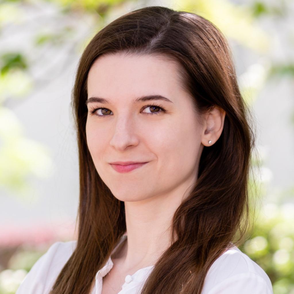 Katarina Nikic's profile picture