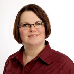 Dorothee Beilstein