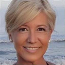 Angie Roytgolz - ROSAS AMOROSAS - Buenos Aires