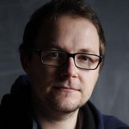 Marc Kröger