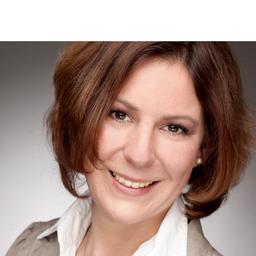 Yvonne Dammer - Immobilienbüro Dammer - Niederkrüchten