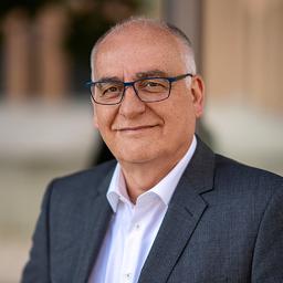 Wolfgang Thyssen - tct - thyssen consulting & training GmbH - Bremen