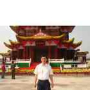 Leo Li - shunde