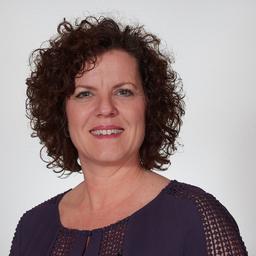 Kristina Anzinger's profile picture