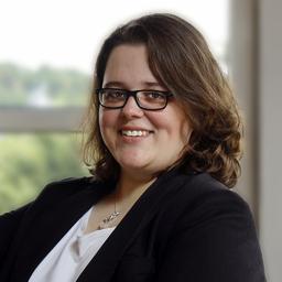 Kim Lina Kaltenbach's profile picture
