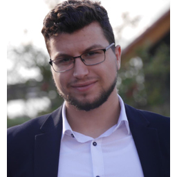 Sezgin Ceylan's profile picture