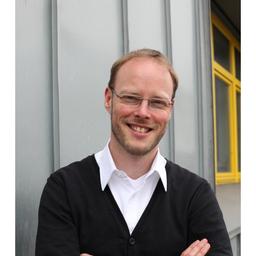 Stefan Wagner - Orpheus GmbH - Nürnberg