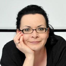 Steffi Lang - bytech learning GmbH - Braunschweig