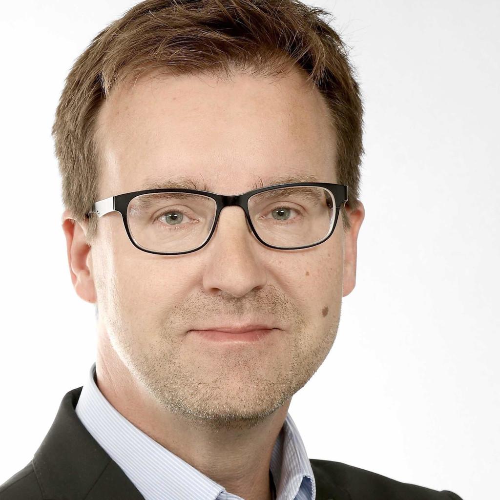 Rene Baumann