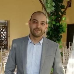 Firas Bou Karroum