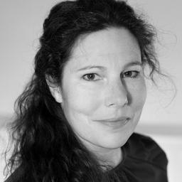Ilka Mellert - spracharchitektur - Riedholz