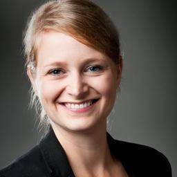 Sandra Ohst's profile picture