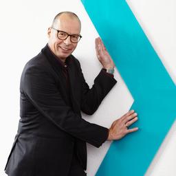 Dipl.-Ing. Peter Hakenberg's profile picture