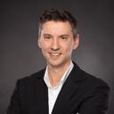 Stephan Peters - Bremen