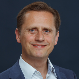 Dipl.-Ing. Matthias Kant - mVISE AG - Freienbach
