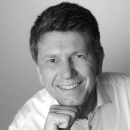 Carsten Engelhardt