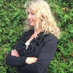 Silke S. Stenger - Business Coaching für Frauen -  Akademie für Kommunikation und Führung - Rodgau