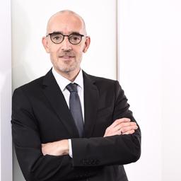 Dipl.-Ing. Christoph Blümel's profile picture