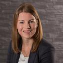 Stephanie Pfeifer - Stuttgart