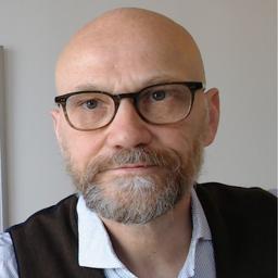 Sven Albers's profile picture