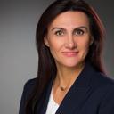 Melanie Siegel - Berlin