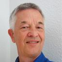 Michael Nowak - Brühl