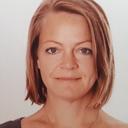 Susanne Scholz - Hamburg