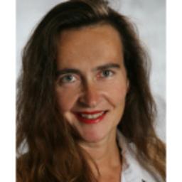 Christine Hülsemann