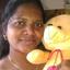 Praveena Shree - Chennai