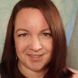 Carolin Dörfler's profile picture