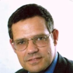 Edgar Offel - Landwirtschaft und Bioenergien, Nachrichtenagentur - Greifswald