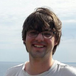 Daniel Bröcker