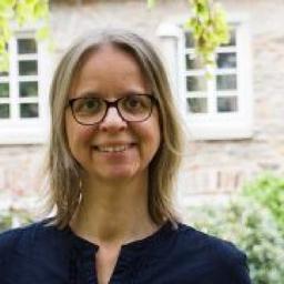 Annedore Liebs-Schuchardt's profile picture
