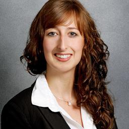 Diana Baumann's profile picture