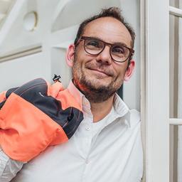 Michael Honds - Sachverständigenbüro Michael Honds GmbH & Co KG - Mönchengladbach