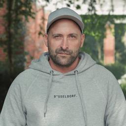 Andreas Brock's profile picture